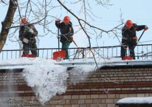 uborka-snega-v-tolyatti