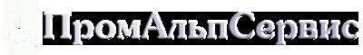 ms_master_logo10